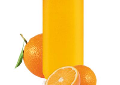 Orange Drink Mix