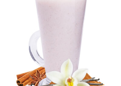 Vanilla Chai Latte Drink Mix